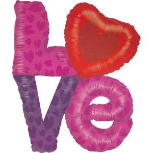 85120-love-shape