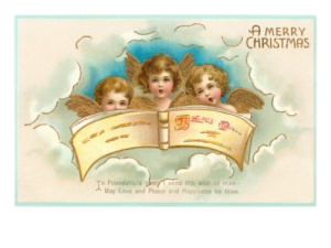 a-merry-christmas-angels-singing_i-G-41-4162-ERFUF00Z