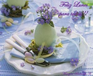 Best-Simple-Gorgeus-Traditional-Outdoor-Table-Decorating-Ideas-for-Celebrating-Easter-Day-2