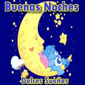 buenas_noches_que_descanses_