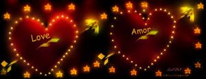 corazone-enamorado-holarosas_blogspot_com-1