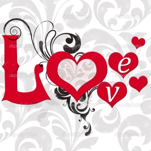 depositphotos_2812408-Love-card