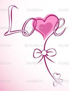 depositphotos_6379178-Vector-card-of-love-flower-heart_
