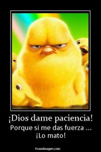 dios_dame_paciencia