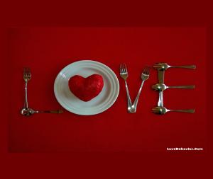 eat-my-love