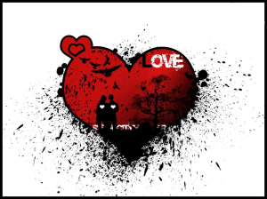 Emo-Love-Backgrounds
