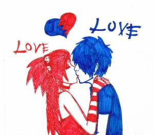 emo_love_by_dominoxtobi