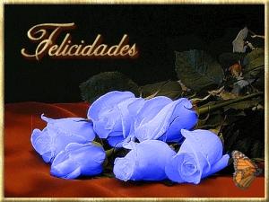 felicidades1corosas