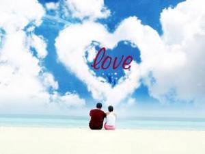 fotografias-de-amor-2