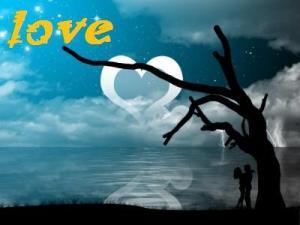 fotos-de-amor-7