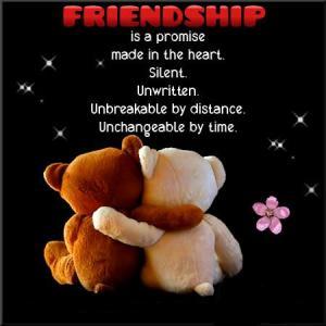 friend21wommm