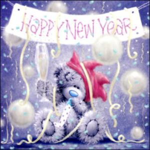 happy-new-year-me-to-you-tatty-teddy-bear-greeting-card-12374-p