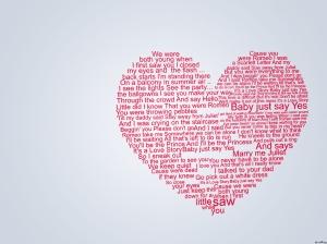 heart-hearts-love-love-story-lyrics-taylor-swift-Favim_com-73812