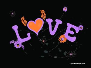 illustration-of-love