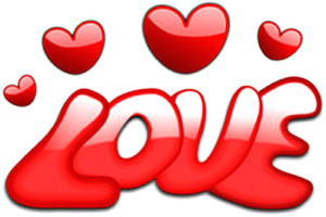 imagenes-de-amor-love-letters-red-love-hearts