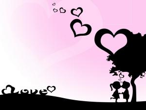 imagenes-fotos-fondo-de-pantalla-walpapers-de-amor-enamorados-2