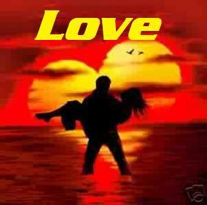 imagenes-para-enamorar-5-300x298