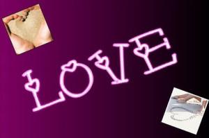 love-0709