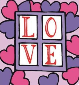 love-087