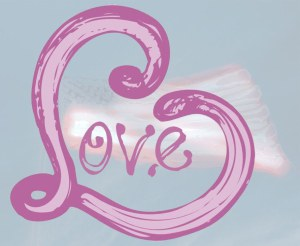 love-118