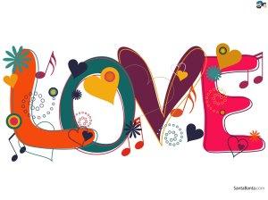 love-137a