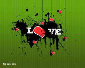 love-14615