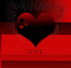 love-483105