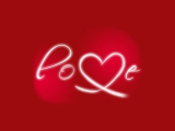 love-737765