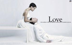 love-89a