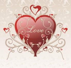 love-cards3