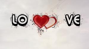 love-desktop-HD
