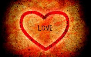 love-love-29950225-1920-1200