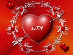 love-love-8964783-1024-768