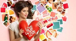 love-love-love-agatha-ruiz-de-la-prada