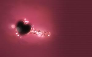 Love-Romance-Heart_Love-HD-Wallpapers