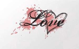 love-sweet-true-love-16835846-1024-640