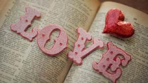 love-wallpaper-for-facebook