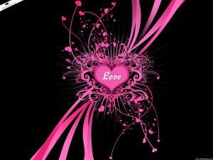Love-Wallpaper-love-1096191_1280_960