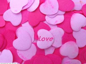 love-wallpaper_love_you