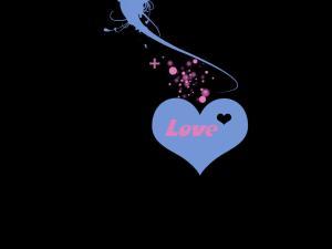 love20comes20again-144940