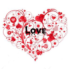 love%20drrt