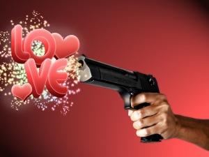 Love%20me