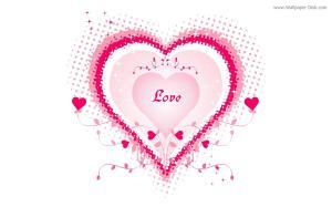 love%20pink