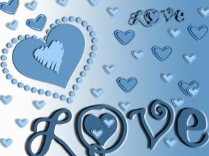 love_1152x864