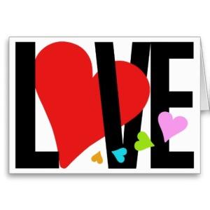 love_heart_card_multicolor-r2de051e91d6e426a8858e8d3e6e3a48b_xvua8_8byvr_512