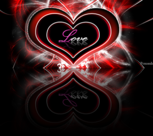 Love_signature_by_pcmanik