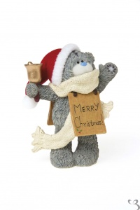 me-to-you-oyez-oyez-merry-christmas-figurine-4480-p