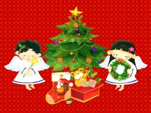 Merry-Christmas-Angel-Wallpapers-1-2