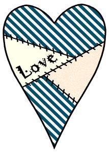 MU-Heart-C-B