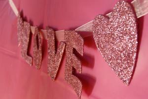 pink20love-468737